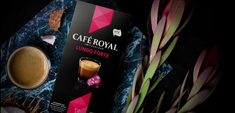 Cafe Royal Slider3