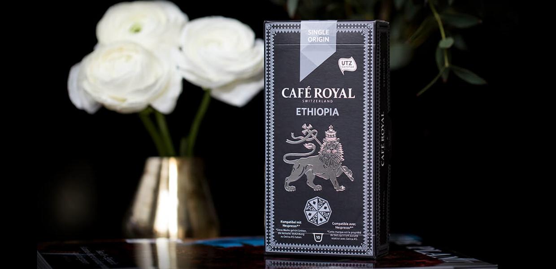 Cafe Royal Slider4