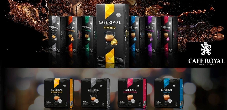 Cafe Royal Website2