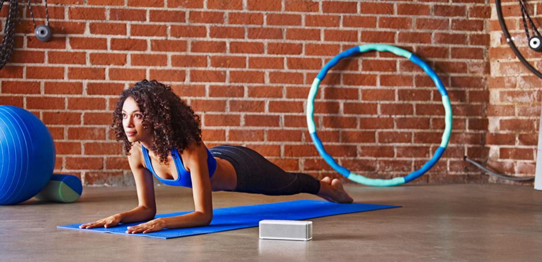 150707 Rydercg Riva Yoga 1837 Rgb