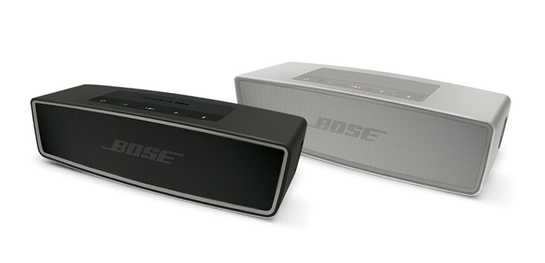 Bose-SoundLink1