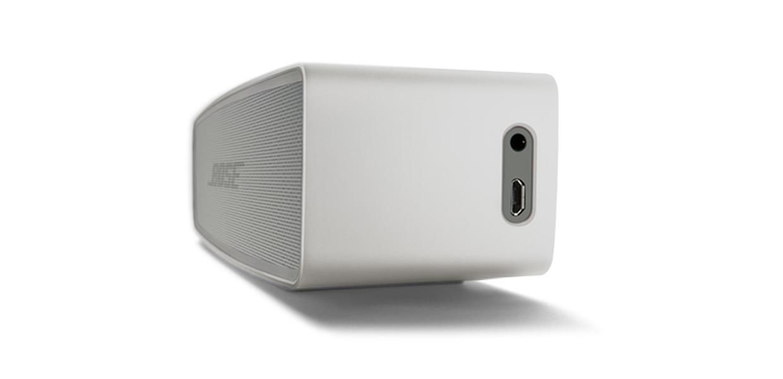 Bose-SoundLink2