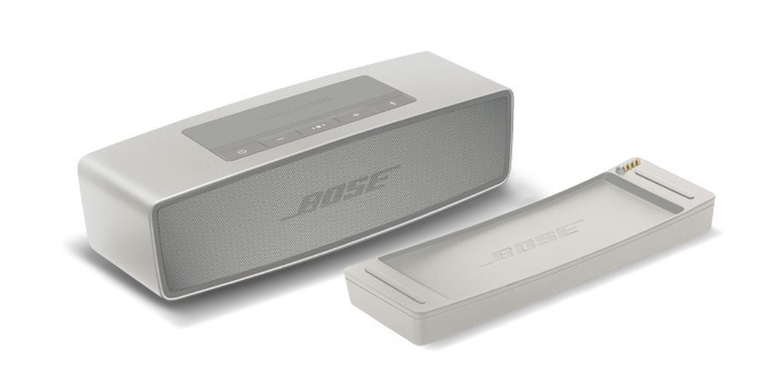 Bose-SoundLink3